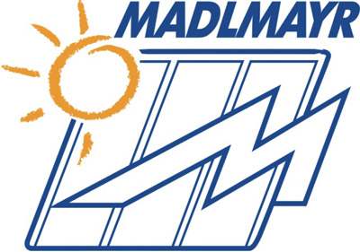 MA Metall | Metallbau Madlmayr Gramastetten