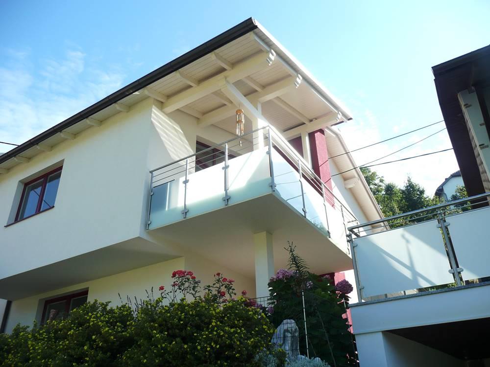 balkongel nder terrassengel nder ma metall. Black Bedroom Furniture Sets. Home Design Ideas